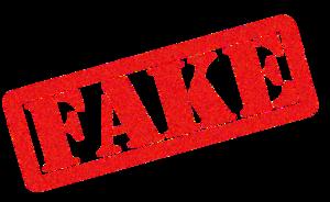Fake PNG File PNG Clip art