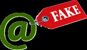 Fake PNG HD PNG Clip art