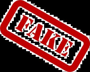 Fake PNG Image PNG Clip art