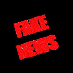 Fake PNG Transparent Image PNG Clip art