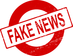 Fake Transparent PNG PNG Clip art