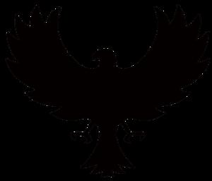 Falcon PNG Image PNG Clip art