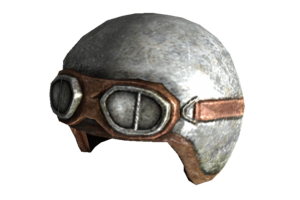Fallout Motorcycle Helmet PNG PNG Clip art