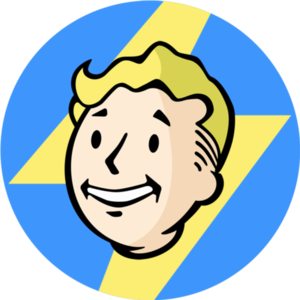 Fallout PNG Download Image PNG Clip art