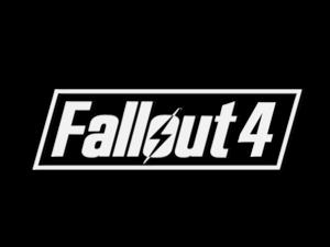 Fallout PNG Transparent Images PNG Clip art