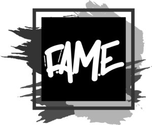 Fame PNG Clipart PNG Clip art
