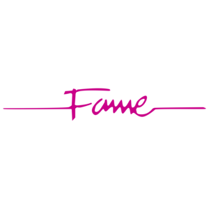 Fame PNG Free Download PNG Clip art
