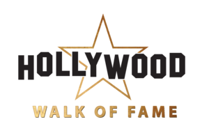 Fame PNG Photo PNG Clip art