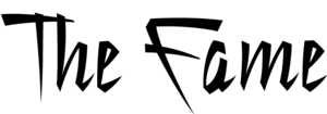 Fame PNG Transparent PNG Clip art