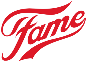 Fame Transparent Background PNG Clip art