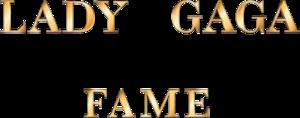 Fame Transparent PNG PNG Clip art