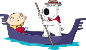 Family Guy PNG Image PNG Clip art