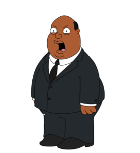 Family Guy PNG Photo PNG Clip art