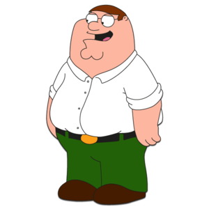 Family Guy PNG Photos PNG Clip art