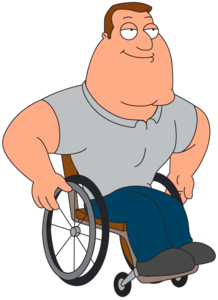 Family Guy PNG Picture PNG Clip art