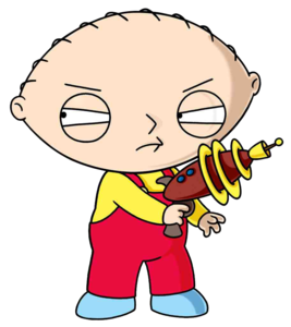 Family Guy PNG Transparent Picture PNG Clip art