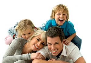 Family PNG Clipart PNG Clip art