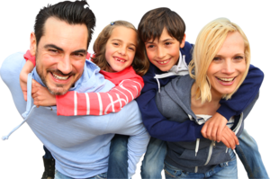 Family PNG Free Download PNG Clip art