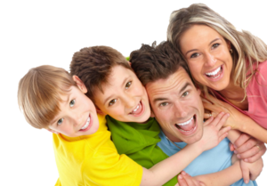 Family PNG HD PNG Clip art