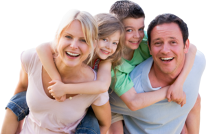 Family PNG Image PNG Clip art