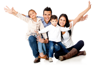 Family PNG Photos PNG Clip art
