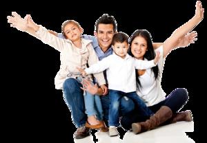 Family PNG Photos PNG Clip art
