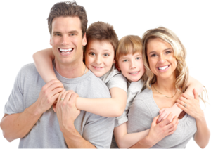 Family PNG Pic PNG Clip art