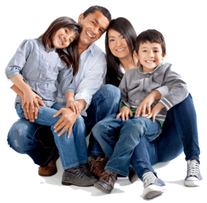 Family PNG Picture PNG Clip art