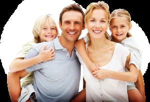 Family Transparent Background PNG Clip art