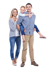 Family Transparent PNG PNG Clip art