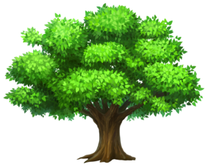 Family Tree Download PNG Image PNG Clip art