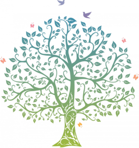 Family Tree PNG Picture PNG Clip art