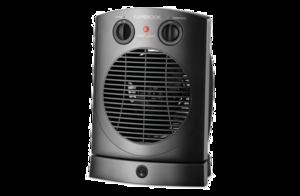Fan Heater PNG Clipart PNG Clip art