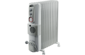 Fan Heater PNG Photos PNG Clip art