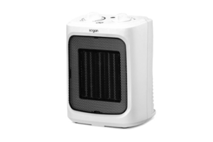 Fan Heater PNG Pic PNG Clip art