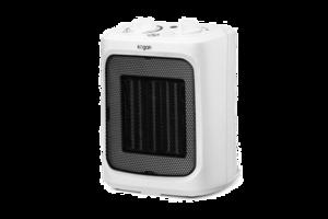 Fan Heater PNG Pic PNG Clip art