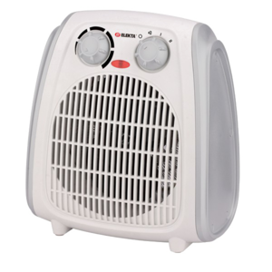 Fan Heater Transparent PNG PNG Clip art