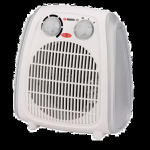 Fan Heater Transparent PNG PNG Clip art