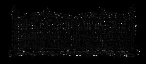 Fancy Gate PNG Image PNG Clip art
