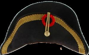 Fancy Hat PNG Pic PNG Clip art