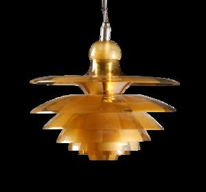 Fancy Lamp PNG Photos PNG Clip art