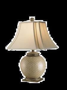 Fancy Lamp Transparent Background PNG Clip art