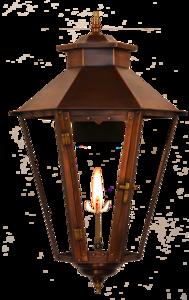 Fancy Light PNG Image PNG Clip art