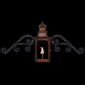 Fancy Light PNG Picture PNG Clip art