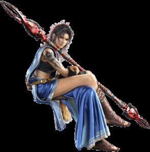 Fantasy Women Warrior PNG Clipart PNG Clip art