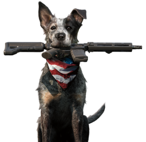 Far Cry 5 PNG File PNG Clip art