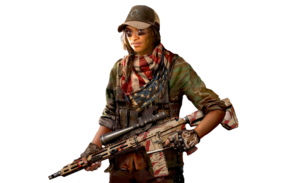 Far Cry 5 PNG Transparent Image PNG Photos PNG Clip art