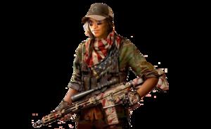 Far Cry 5 PNG Transparent Image PNG Photos PNG Clip art