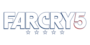 Far Cry 5 PNG Transparent Image PNG Pic PNG Clip art