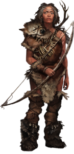 Far Cry PNG Free Download PNG Clip art